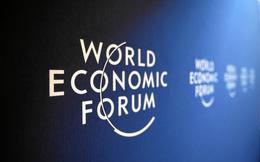 Tại sao Diễn đàn Kinh tế thế giới đánh tụt 3 bậc của Việt Nam trên bảng xếp hạng cạnh tranh toàn cầu?