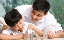 Giàu có và thành công đến mấy mà để con cái hư hỏng thì cũng chẳng thể hạnh phúc, hãy ghi nhớ những cách dạy và kỷ luật con nhỏ đúng độ tuổi để không hối hận về sau