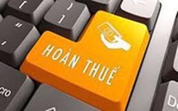 TP. Hồ Chí Minh: 9 tháng, số tiền hoàn thuế gần 10.000 tỉ đồng