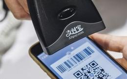 Tại sao những ứng dụng thanh toán của Trung Quốc như Alipay, WeChat lại là cơn ác mộng đối với các ngân hàng Mỹ?