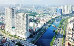Tầng lớp thượng lưu di chuyển khắp thế giới, tăng gấp 4 lần trong 20 năm qua và sự lên ngôi của các khu dân cư có thương hiệu (branded residence)
