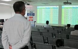 Chứng khoán HSC: HFIC muốn bán ra 5 triệu cổ phiếu, giảm tỷ lệ sở hữu về 26,97%