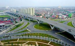 Nhiều dự án BT ở Hà Nội chỉ định thầu, giảm tính cạnh tranh
