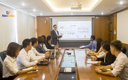 Skillsoft – người khổng lồ về eLearning của Mỹ đến Việt Nam