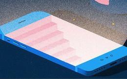 """Lời nhắn cảm động từ ''nô lệ'' của những chiếc điện thoại: """"Tất cả bạn bè có thể biết bạn yêu con nhường nào, ngoại trừ con bạn. Xin hãy đặt điện thoại xuống, thời gian của bạn không còn nhiều"""""""