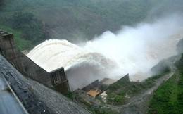 Thủy điện miền Trung (CHP): Quý 3 lại lỗ 26 tỷ đồng