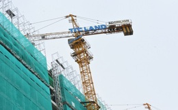 TTC Land (SCR) bị xử phạt vi phạm thuế gần 10 tỷ đồng, cổ phiếu vẫn dò đáy