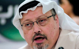 """Ả Rập Saudi thừa nhận nhà báo Khashoggi chết do """"ẩu đả bằng nắm đấm"""""""