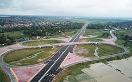 Khởi động xây dựng cao tốc Bắc - Nam đoạn Nha Trang - Cam Lâm, đã chọn được tư vấn khảo sát, thiết kế