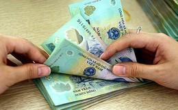 Đẩy lùi tín dụng đen là tránh thất thu thuế cho nhà nước