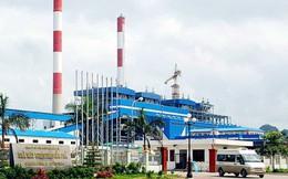 Nhiệt điện Cẩm Phả (NCP) báo lỗ 303 tỷ đồng trong 9 tháng, nâng lỗ lũy kế lên 964 tỷ đồng