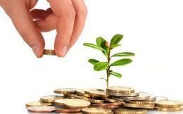 Chứng khoán Bảo Việt lãi ròng gần 83 tỷ đồng sau 9 tháng, hoàn thành 62% kế hoạch năm 2018