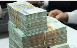 30% lợi nhuận sau thuế của Tập đoàn Viettel sẽ được đưa vào Ngân sách Trung ương?