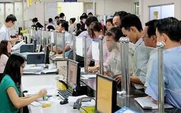 Bộ Công Thương cắt giảm thêm 202 điều kiện đầu tư, kinh doanh
