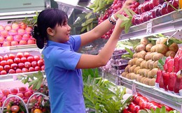 Hệ lụy từ 'kỳ tích' xuất khẩu trái cây… ảo