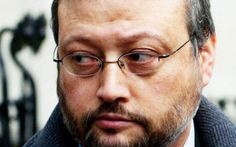 Vụ nhà báo Khashoggi mất tích đã gây những hệ quả gì?