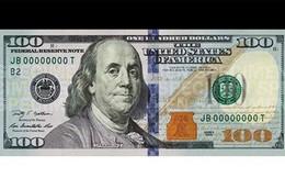Cái lý 100 USD, cái tình 90 triệu đồng