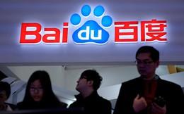 Baidu ra mắt công cụ với khả năng dịch ngay lập tức, phiên dịch viên đứng trước nguy cơ thất nghiệp đồng loạt