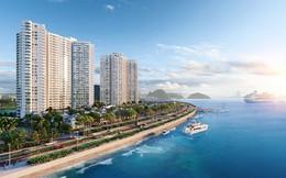 Best Western Premier Sapphire Ha Long - đầu tư sinh lời vượt trội từ vị trí đắt giá