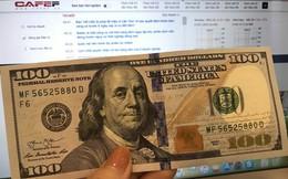 Một góc nhìn khác từ vụ đổi 100 USD bị phạt 90 triệu đồng