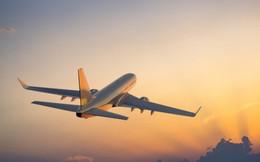 Đề xuất giá vé máy bay nội địa cao nhất 3,75 triệu đồng/vé một chiều
