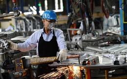 6 yếu tố có thể ảnh hưởng tiêu cực đến tăng trưởng kinh tế Việt Nam trong năm 2019