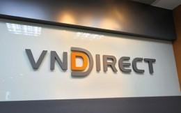 """Hệ thống đặt lệnh online của VnDirect """"chết"""", điện thoại thì liên tục """"busy"""""""