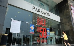 """Nguyên nhân dẫn đến sự """"lụi tàn"""" của Parkson"""