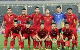 Lời hứa của HLV Park Hang-seo với fan Việt Nam sắp thành hiện thực
