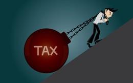 Áp trần lãi vay theo Nghị định 20: Nhiều doanh nghiệp lớn có nguy cơ lao đao nếu nộp thêm hàng trăm tỷ đồng tiền thuế mỗi năm