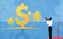Muốn cuộc sống an toàn và có nhiều lựa chọn, nhất định tuổi trẻ phải thành thật thú nhận: Tôi thích tiền!