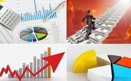 Bộ Tài chính công khai lấy ý kiến dự toán ngân sách nhà nước năm 2019