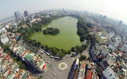 Vì sao có đề xuất lạ chỉ bán chung cư nội đô cho người có hộ khẩu tại trung tâm Hà Nội?