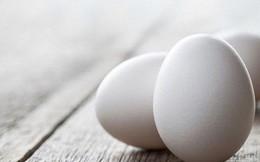 8 thực phẩm giúp tăng cường khả năng não bộ, đẩy lùi lão hóa