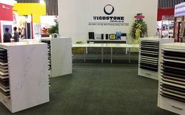 Giá cổ phiếu giảm mạnh, Vicostone dự kiến mua 3,2 triệu cổ phiếu quỹ