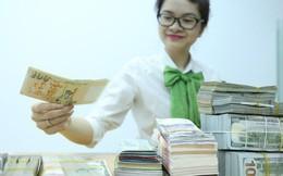 Giá cổ phiếu lao dốc, ngân hàng Việt vẫn kỳ vọng vốn ngoại