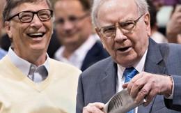 3 điều Warren Buffett coi trọng ở một con người, điều thứ ba không tự nhiên có, không ai dạy nhưng bạn có thể lựa chọn có hoặc không?