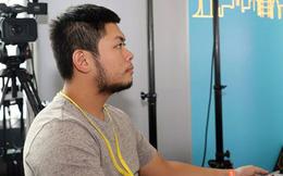 Thí sinh Việt Nam tỏa sáng cuộc thi khởi nghiệp hàng đầu thế giới tại Hong Kong