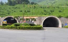 """GĐ điện lực Đà Nẵng nói về tin hầm Hải Vân có nguy cơ đóng cửa vì nợ tiền điện: """"Họ tung tin có chủ ý"""""""
