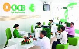 LNTT 9 tháng đầu năm của OCB tăng 133% so với cùng kỳ, nợ xấu cũng tăng vọt