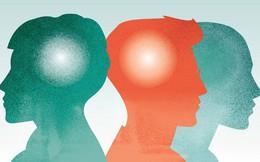 Khảo sát 1000 người về sự căng thẳng trong cuộc sống, tôi phát hiện ra phần lớn họ lo lắng vì 8 chuyện sau