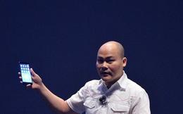 Bkav chuẩn bị IPO, CEO Nguyễn Tử Quảng sở hữu khối tài sản ngàn tỷ
