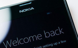 'Ông vua' điện thoại một thời Nokia bắt tay với Digiworld, phân phối smartphone tại thị trường Việt Nam