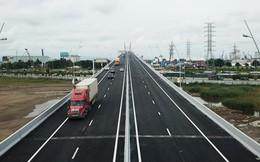 Tháo điểm nghẽn để hút vốn đầu tư BOT giao thông