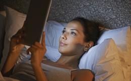 """Thói quen ngủ sai lầm của nhiều người đang âm thầm """"tàn phá"""" sức khỏe, không sửa ngay đừng hỏi vì sao luôn cảm thấy mệt mỏi"""