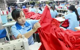 Thương mại Việt Nam với các nước đang ra sao?