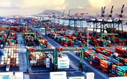 Phí bôi trơn 'hút kiệt' doanh nghiệp logistics