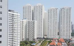 Ban Quản trị nhà chung cư: Thiếu không được, có cũng chưa xong