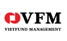 Công ty Quản lý quỹ VFM bị phạt 175 triệu đồng do đầu tư chứng khoán phái sinh từ nguồn vốn của mình