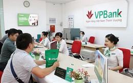 Giá VPB liên tục giảm, vợ Chủ tịch VPBank gom vào hơn 7 triệu cổ phiếu